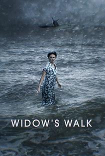 Assistir Widow's Walk Online Grátis Dublado Legendado (Full HD, 720p, 1080p) | Alexandra Boyd | 2019