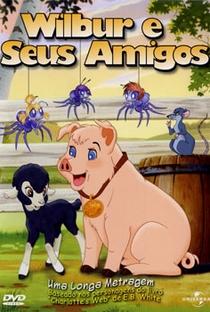 Assistir Wilbur e Seus Amigos Online Grátis Dublado Legendado (Full HD, 720p, 1080p) | Mario Piluso | 2003