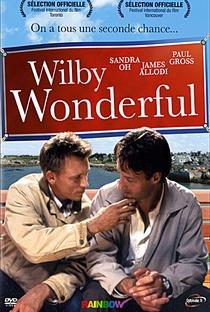 Assistir Wilby Wonderful Online Grátis Dublado Legendado (Full HD, 720p, 1080p) | Daniel MacIvor | 2005