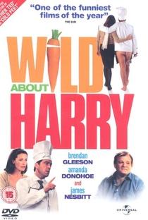 Assistir Wild About Harry Online Grátis Dublado Legendado (Full HD, 720p, 1080p) | Declan Lowney | 2001