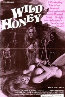 Assistir Wild Honey Online Grátis Dublado Legendado (Full HD, 720p, 1080p) | Don Edmonds | 1972