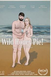 Assistir Wild Honey Pie Online Grátis Dublado Legendado (Full HD, 720p, 1080p)   Jamie Adams (II)   2018