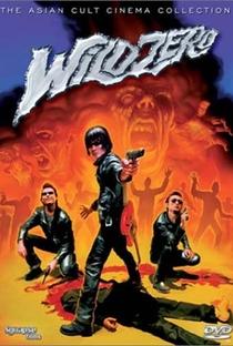Assistir Wild Zero Online Grátis Dublado Legendado (Full HD, 720p, 1080p) | Tetsuro Takeuchi | 1999