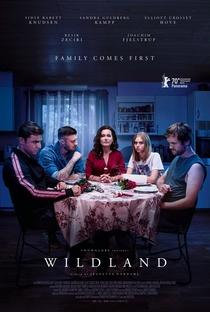 Assistir Wildland Online Grátis Dublado Legendado (Full HD, 720p, 1080p) | Jeanette Nordahl | 2020