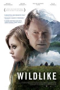 Assistir Wildlike Online Grátis Dublado Legendado (Full HD, 720p, 1080p) | Frank Hall Green | 2014
