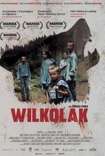 Assistir Wilkolak Online Grátis Dublado Legendado (Full HD, 720p, 1080p) | Adrian Panek | 2018