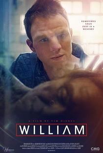 Assistir William Online Grátis Dublado Legendado (Full HD, 720p, 1080p) | Tim Disney | 2019