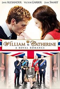 Assistir William & Kate Online Grátis Dublado Legendado (Full HD, 720p, 1080p) | Linda Yellen | 2011