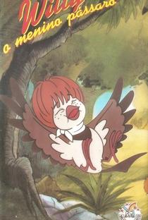 Assistir Willy: O Menino Pássaro Online Grátis Dublado Legendado (Full HD, 720p, 1080p) | József Gémes | 1989