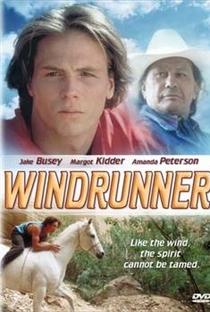 Assistir Windrunner, o Vencedor Online Grátis Dublado Legendado (Full HD, 720p, 1080p) | William Clark (I) | 1994