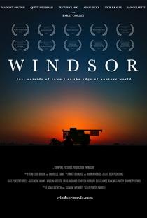 Assistir Windsor Online Grátis Dublado Legendado (Full HD, 720p, 1080p)   Porter Farrell   2017