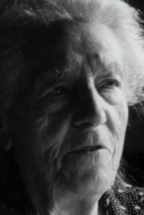 Assistir Winifred Wagner e a história da casa de Wahnfried de 1914 a 1975 Online Grátis Dublado Legendado (Full HD, 720p, 1080p) | Hans-Jürgen Syberberg | 1977