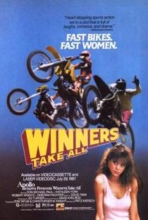 Assistir Winners Take All Online Grátis Dublado Legendado (Full HD, 720p, 1080p) | Fritz Kiersch | 1987