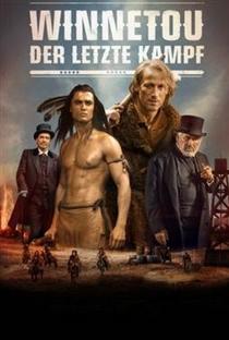 Assistir Winnetou - Der letzte Kampf Online Grátis Dublado Legendado (Full HD, 720p, 1080p) | Philipp Stölzl | 2016