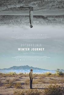 Assistir Winter Journey Online Grátis Dublado Legendado (Full HD, 720p, 1080p) | Anders Østergaard