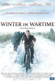 Assistir Winter in Wartime Online Grátis Dublado Legendado (Full HD, 720p, 1080p) | Martinus Wouter Koolhoven | 2008