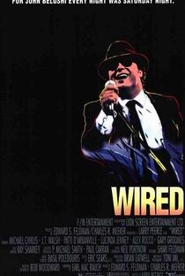 Assistir Wired Online Grátis Dublado Legendado (Full HD, 720p, 1080p) | Larry Peerce | 1989