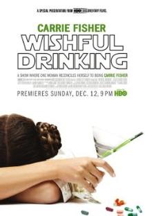 Assistir Wishful Drinking Online Grátis Dublado Legendado (Full HD, 720p, 1080p) | Fenton Bailey