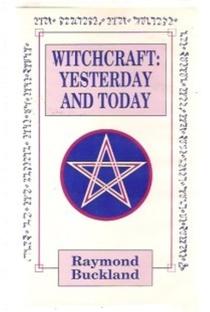 Assistir Witchcraft – Yesterday And Today Online Grátis Dublado Legendado (Full HD, 720p, 1080p) | Raymond Buckland | 1990