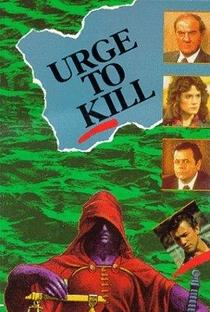 Assistir With Intent to Kill Online Grátis Dublado Legendado (Full HD, 720p, 1080p) | Mike Robe | 1984