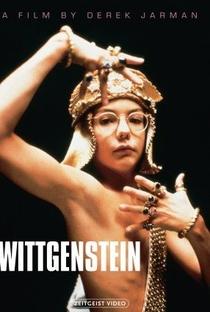 Assistir Wittgenstein Online Grátis Dublado Legendado (Full HD, 720p, 1080p) | Derek Jarman | 1993