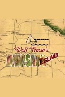 Assistir Wolf Tracer's Dinosaur Island Online Grátis Dublado Legendado (Full HD, 720p, 1080p) | Colin Slater (I) | 2004