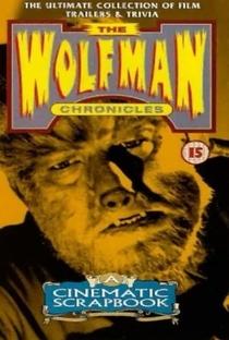 Assistir Wolfman Chronicles: A Cinematic Scrapbook Online Grátis Dublado Legendado (Full HD, 720p, 1080p) | Ted Newsom | 1991