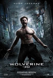 Assistir Wolverine: Imortal Online Grátis Dublado Legendado (Full HD, 720p, 1080p) | James Mangold | 2013