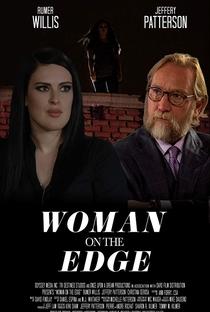 Assistir Woman on the Edge Online Grátis Dublado Legendado (Full HD, 720p, 1080p) | Trey Haley | 2018