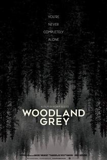 Assistir Woodland Grey Online Grátis Dublado Legendado (Full HD, 720p, 1080p) | Adam Reider | 2021