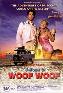 Assistir Woop Woop - Terra de Malucos Online Grátis Dublado Legendado (Full HD, 720p, 1080p) | Stephan Elliott | 1997