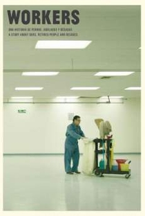 Assistir Workers Online Grátis Dublado Legendado (Full HD, 720p, 1080p) |  | 2013
