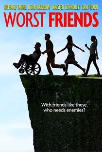 Assistir Worst Friends Online Grátis Dublado Legendado (Full HD, 720p, 1080p)   Ralph Arend   2014