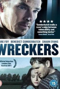 Assistir Wreckers Online Grátis Dublado Legendado (Full HD, 720p, 1080p) | Dictynna Hood | 2011