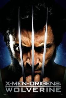 Assistir X-Men Origens: Wolverine Online Grátis Dublado Legendado (Full HD, 720p, 1080p) | Gavin Hood | 2009