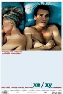 Assistir XX/XY Online Grátis Dublado Legendado (Full HD, 720p, 1080p) | Austin Chick | 2002