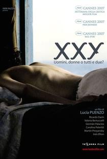 Assistir XXY Online Grátis Dublado Legendado (Full HD, 720p, 1080p) | Lucía Puenzo | 2007