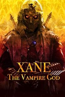 Assistir Xane: The Vampire God Online Grátis Dublado Legendado (Full HD, 720p, 1080p)   Johnny Pendragon   2020