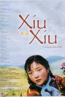 Assistir Xiu Xiu: The Sent Down Girl Online Grátis Dublado Legendado (Full HD, 720p, 1080p)   Joan Chen (I)   1998