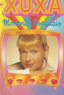 Assistir Xuxa - Momentos Especiais Online Grátis Dublado Legendado (Full HD, 720p, 1080p) | Marlene Mattos | 1992