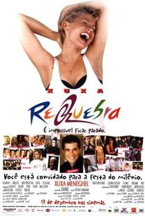 Assistir Xuxa Requebra Online Grátis Dublado Legendado (Full HD, 720p, 1080p)   Tizuka Yamasaki   1999