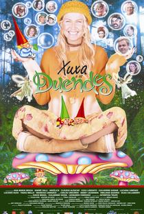 Assistir Xuxa e os Duendes Online Grátis Dublado Legendado (Full HD, 720p, 1080p) | Paulo Sérgio de Almeida