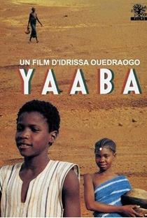 Assistir Yaaba - O Amor Silencioso Online Grátis Dublado Legendado (Full HD, 720p, 1080p) | Idrissa Ouedraogo | 1989