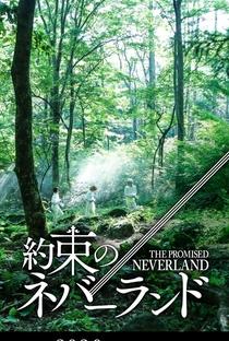 Assistir Yakusoku no Neverland Online Grátis Dublado Legendado (Full HD, 720p, 1080p) | Hirakawa Yuichiro | 2020