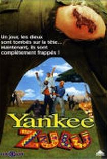 Assistir Yankee Zulu Online Grátis Dublado Legendado (Full HD, 720p, 1080p) | Gray Hofmeyr | 1993