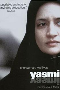 Assistir Yasmin - Uma Mulher, Duas Vidas Online Grátis Dublado Legendado (Full HD, 720p, 1080p)   Kenneth Glenaan   2004