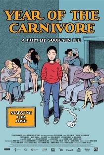 Assistir Year of the Carnivore Online Grátis Dublado Legendado (Full HD, 720p, 1080p) | Sook-Yin Lee | 2009