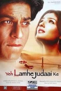 Assistir Yeh Lamhe Judaai Ke Online Grátis Dublado Legendado (Full HD, 720p, 1080p)   Birendra Nath Tiwari   2004