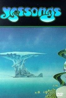 Assistir Yessongs Online Grátis Dublado Legendado (Full HD, 720p, 1080p) |  | 1975