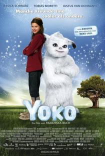 Assistir Yoko Online Grátis Dublado Legendado (Full HD, 720p, 1080p) | Franziska Buch | 2012
